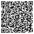 QR code with Trophy King Lodge contacts