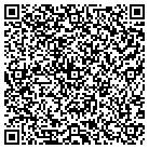 QR code with Associated General Contractors contacts