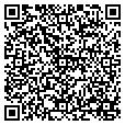 QR code with Rocket Surplus contacts