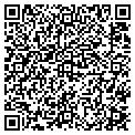 QR code with Care Carpet Cleaning By Delux contacts