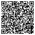 QR code with Wrangell Airport contacts