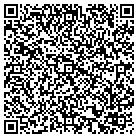 QR code with Valdez City Maintenance Shop contacts
