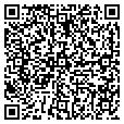 QR code with Top Fuel contacts
