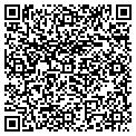QR code with Arctic Environmental Cnsltng contacts