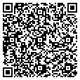 QR code with Veronica's contacts