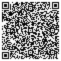 QR code with Seward Chiropractic Clinic contacts