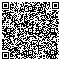 QR code with HOLY Cross Tribal Office contacts