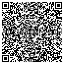 QR code with Silver Bullet Kenai River Service contacts
