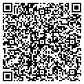 QR code with Richard J Cook Jr DDS contacts