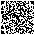 QR code with Place Of All Good Things contacts