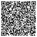 QR code with Sea Wolf Designs & Photography contacts