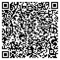 QR code with Fairbanks Collision Service contacts