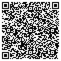 QR code with Shandy & Sons Charters contacts
