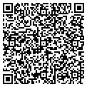QR code with Advanced Business Machines contacts