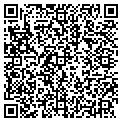 QR code with Front End Shop Inc contacts
