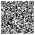 QR code with Hughes Clinic contacts
