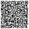 QR code with Randall Hayes & Henderson contacts