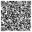 QR code with All Seasons Travel contacts