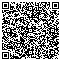 QR code with BCD Construction Inc contacts