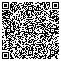 QR code with Jms Friendly Islands Concrete contacts