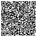QR code with Illiamna Contractors contacts