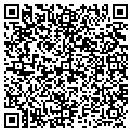 QR code with Orca Bay Charters contacts