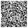 QR code with C & O Builders contacts