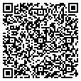 QR code with Wasilla Spay contacts