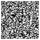 QR code with Quality Painting and Drywall contacts