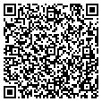 QR code with C T Rentals contacts