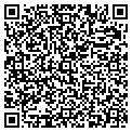 QR code with Quality Draperies By Chamot contacts