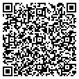 QR code with Williwaws contacts