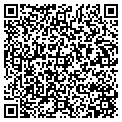 QR code with SCI Sand & Gravel contacts