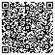 QR code with Jedi Electric Co contacts
