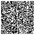 QR code with Eagle River Printing contacts