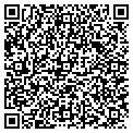 QR code with Comfort Zone Radiant contacts