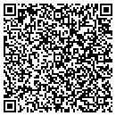 QR code with Affordable Repair contacts