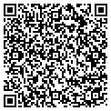 QR code with C & M Asphalt Sealing & Mntnc contacts