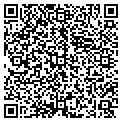 QR code with BBFM Engineers Inc contacts