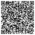 QR code with Newborn Screening contacts