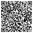 QR code with Larry St Claire Masonry contacts