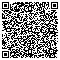 QR code with Northern Lights Charters contacts