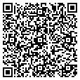 QR code with Tire Barn contacts