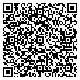 QR code with B & B Bar contacts