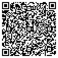 QR code with Tam Training contacts