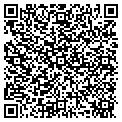 QR code with L G Schneider & Sons Inc contacts