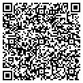 QR code with Alaska Artesian Bottling Co contacts