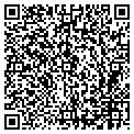 QR code with Timberwolfe Tree & Shrub Services contacts
