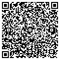 QR code with Basargin Construction contacts