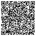 QR code with Fairbanks Shakespeare Theatre contacts